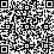 Vrqr09-002_20200404111401